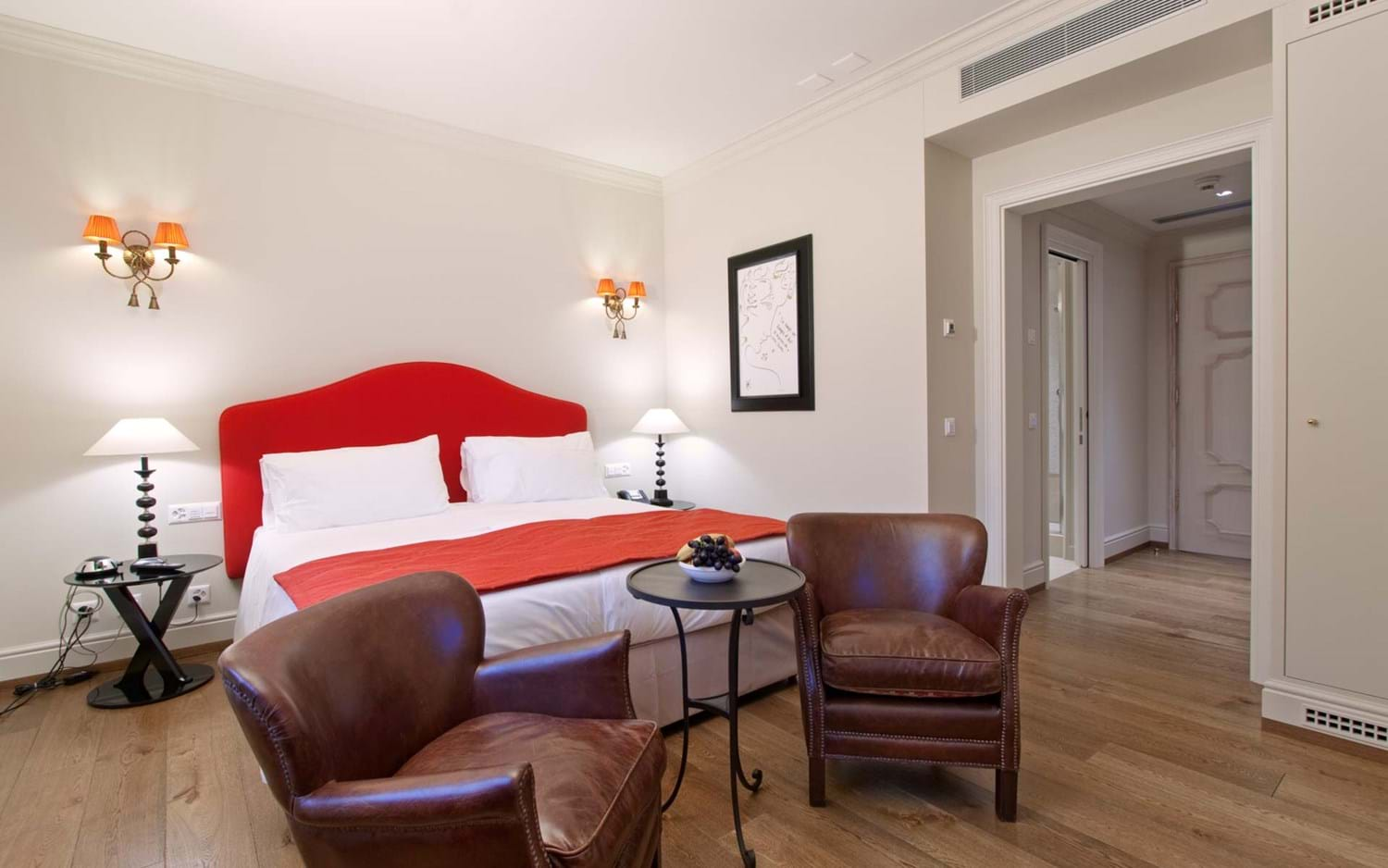 Resort_Collina_D-Oro_double_room_superior_02