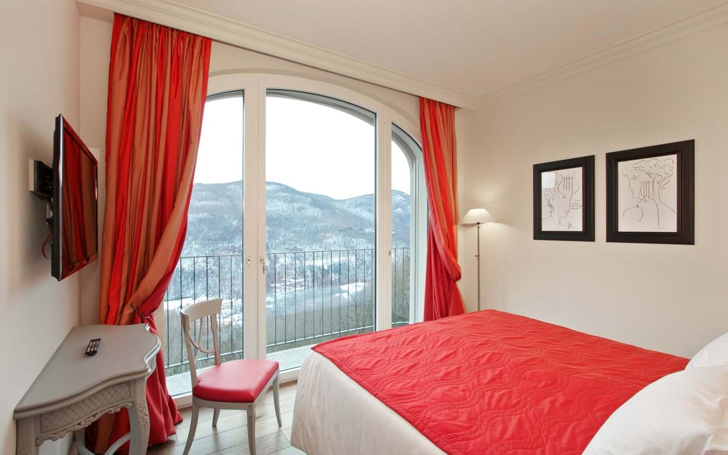 Resort_Collina_D-Oro_Suite-Superior_02