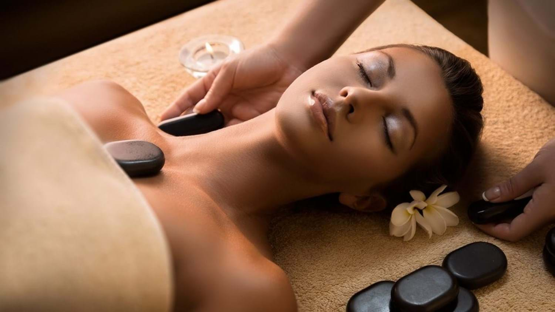 Hot stone massage utah-6993